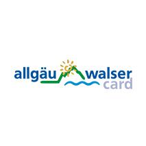 AWC_Logo
