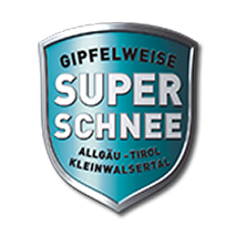 Superschnee_Logo