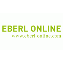 Eberl Online_Logo