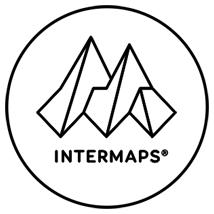 Intermaps_Logo